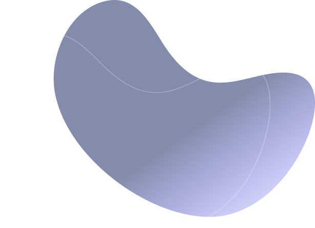https://arcos-solution.com/wp-content/uploads/2020/08/floating_image_01.png
