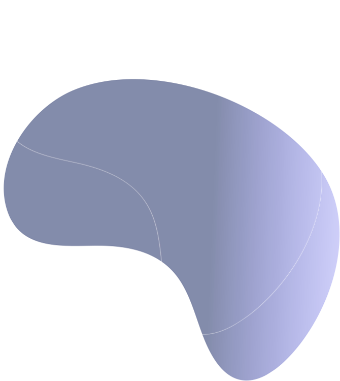 https://arcos-solution.com/wp-content/uploads/2020/08/floating_image_06.png