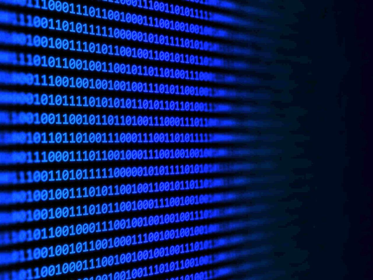 Facturation électronique : Une réforme majeure